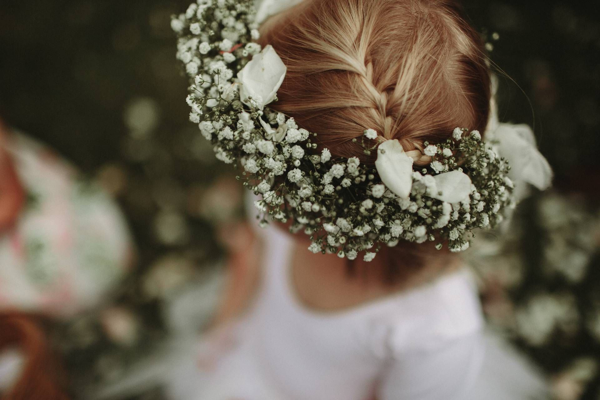 Pure Inspiration for weddings and relationships. Rustic