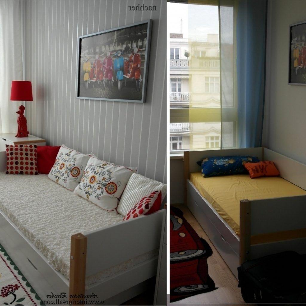 Gemu00fctliche Innenarchitektur  Gemu00fctliches Zuhause   Schlafzimmer einrichten ...