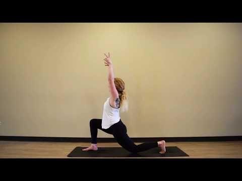 gentle yoga  health  minneapolis  wild tread  gentle