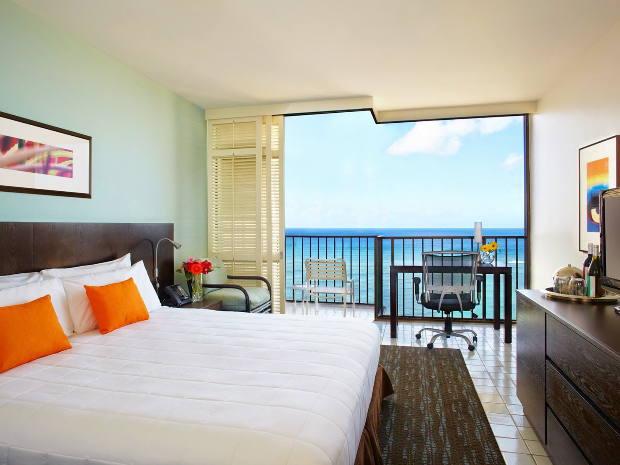 The Best Family Friendly Resorts In Hawaii Hawaii Resorts Family Friendly Resorts Hawaii Hotels