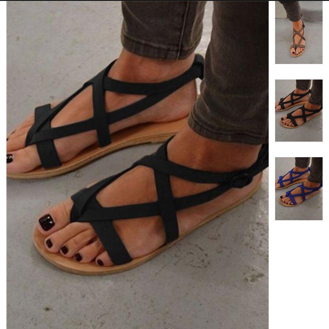 Pin von Kismet auf Schuhe | Schuhe damen, Schuhe damen