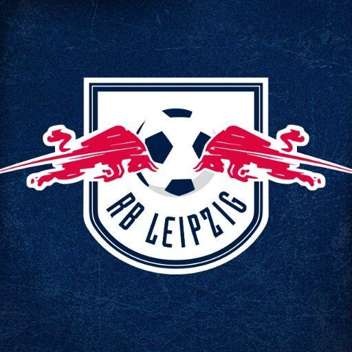 Rb Leipzig 16 Inagura Su Entrada A La Bundesliga Rb Leipzig Leipzig Fussball Wappen
