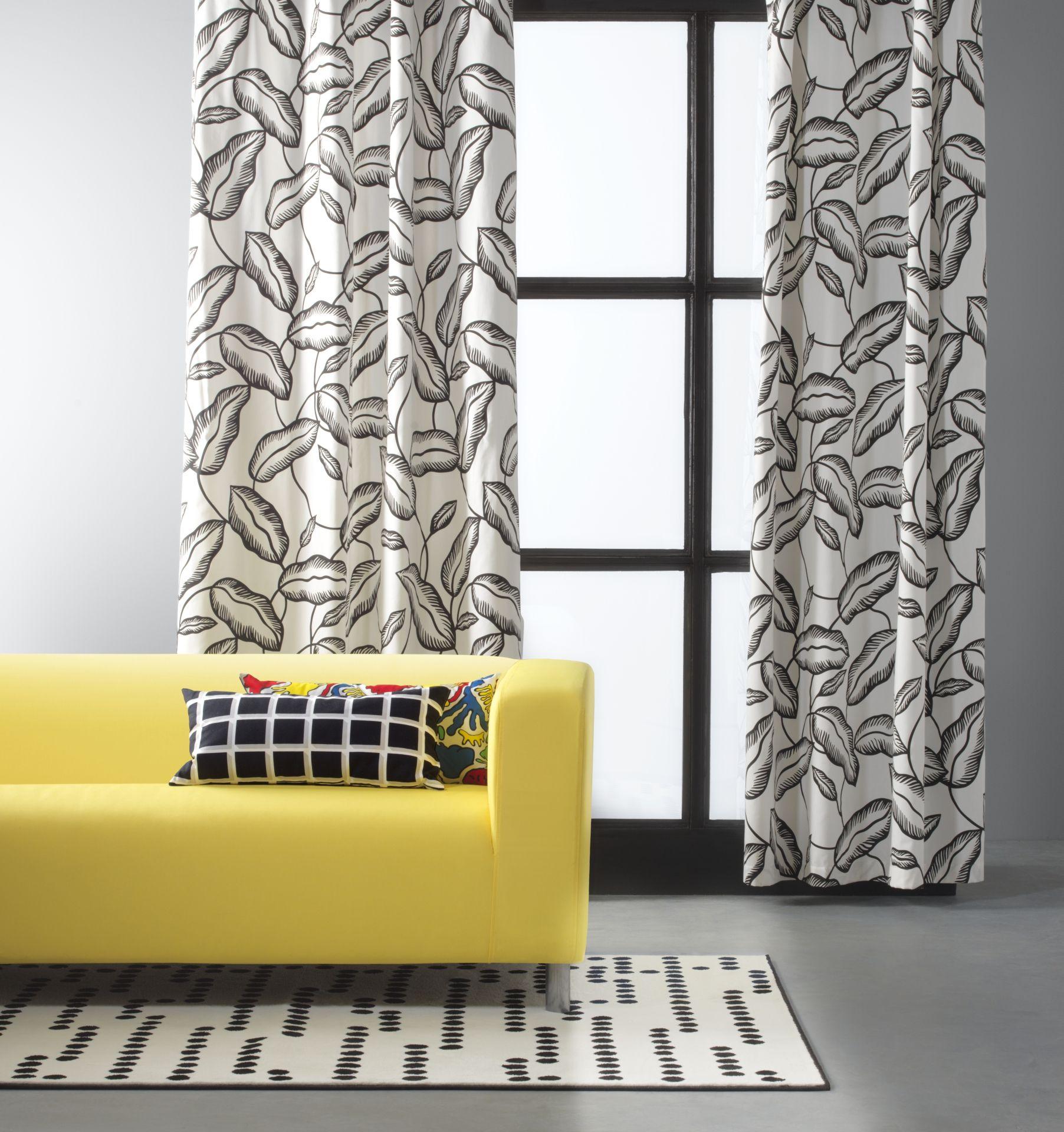 AVSIKTLIG gordijnen | IKEA IKEAnl IKEAnederland inspiratie ...