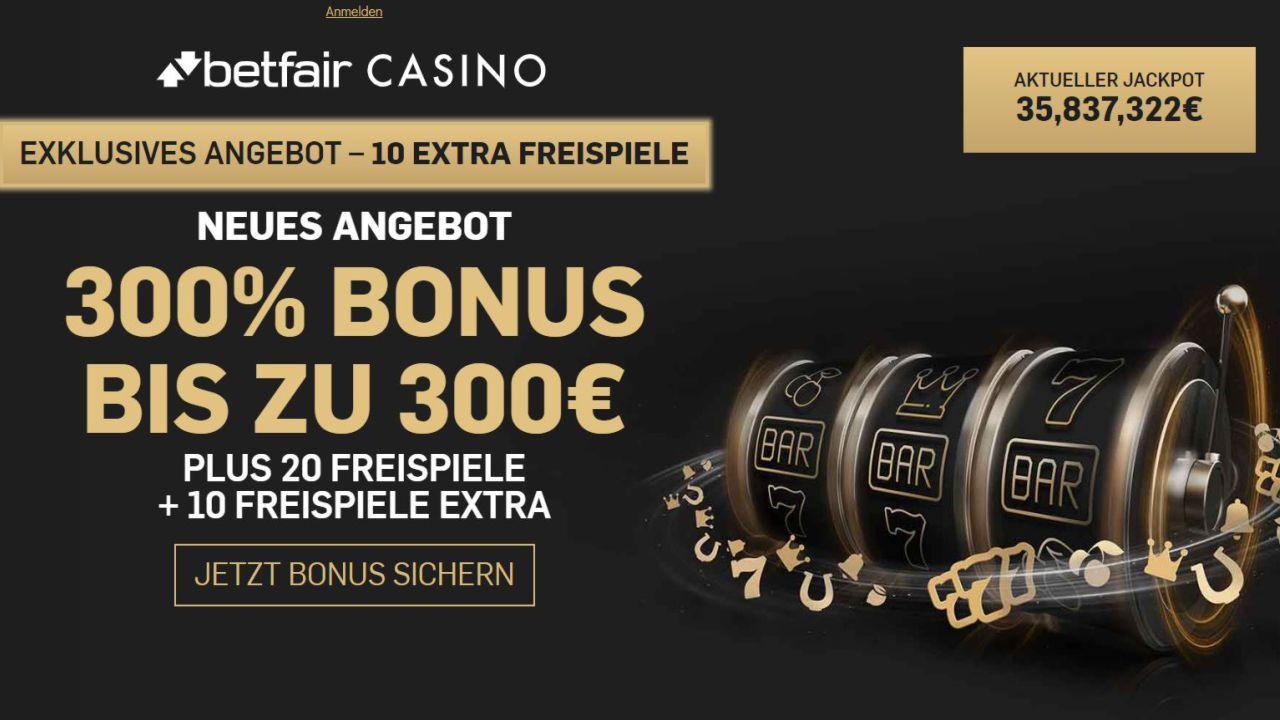 softwarefehler macht online casinos zu geldmaschinen
