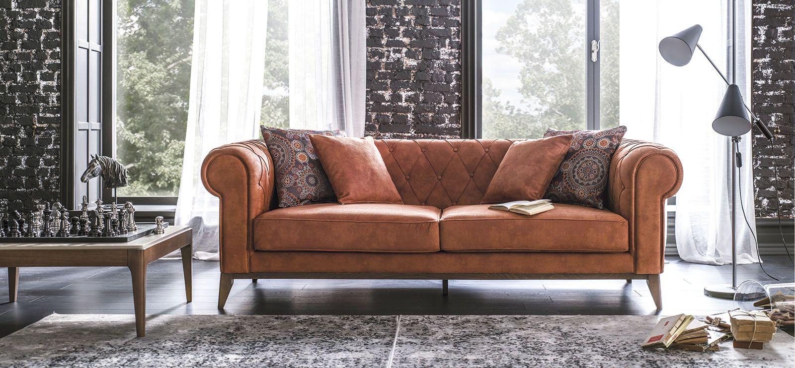 Yatak olabilen tekli koltuk fiyatlar quotes - Yemek Odas Ndan Gen Odas Na Yatak E Itlerinden Tekstil Ve Aksesuara Kadar Birbirinden Geni R N Yelpazesiyle