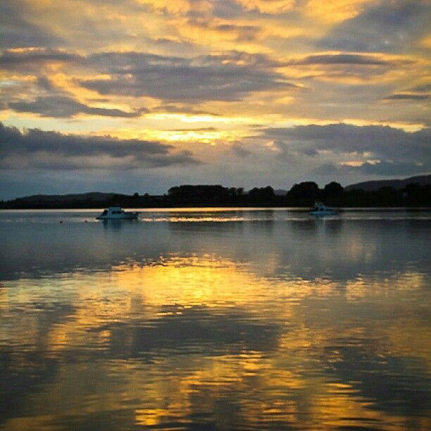 "@ed_kruger's photo: ""#nz #newzealand #zealand #edkruger #copyright #sunshine #sunrise #sun #morning #newday #yellow #instafamous #instagramhub #instamood #instacool #sea #seascape #landscape #ocean #pacific #pacificocean"""