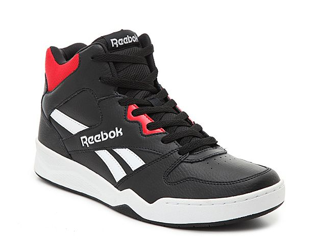 Reebok royal, Sneakers men