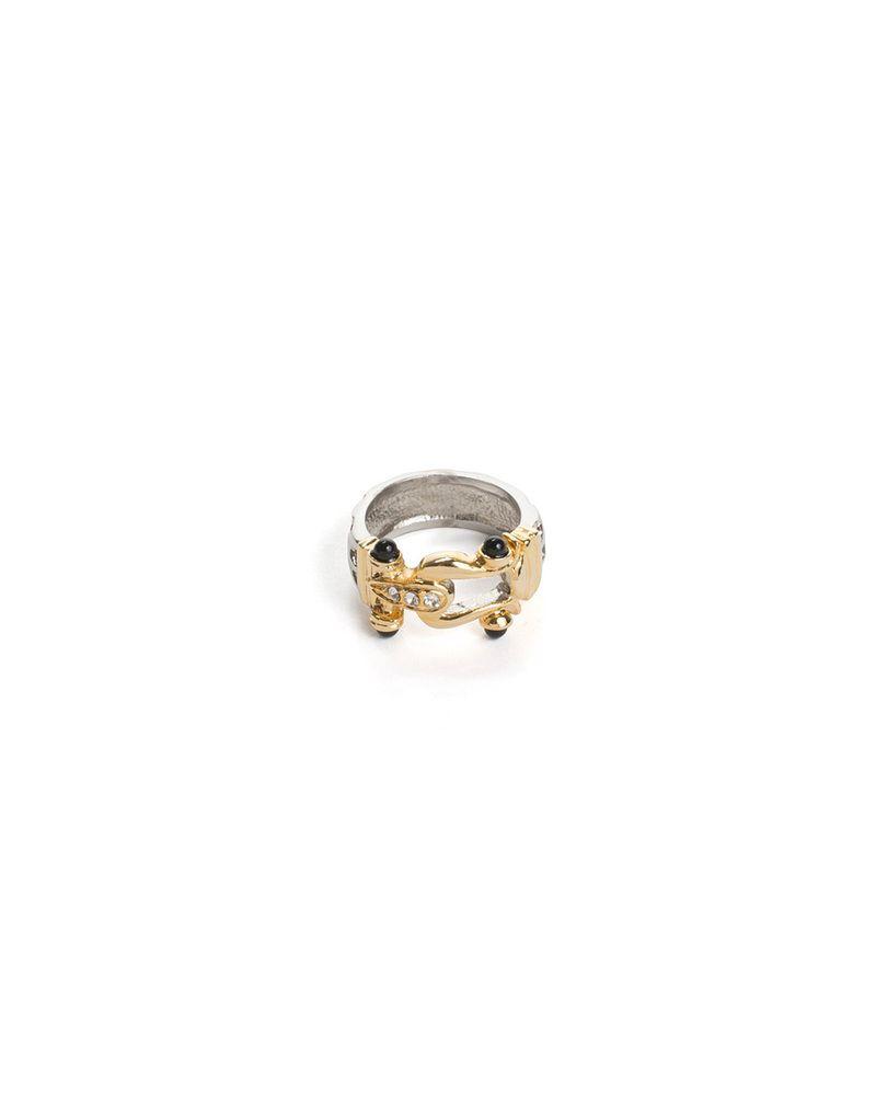 Apollo ring jewelmint fashion rings favorite jewelry
