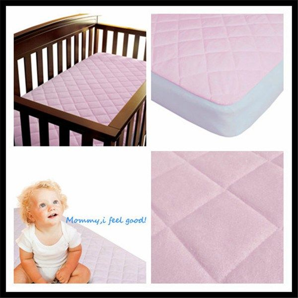 Terry Cloth Water Resistant Bedspread In Montreal Waterproof Mattress Cover Waterproof Mattress Mattress Encasement