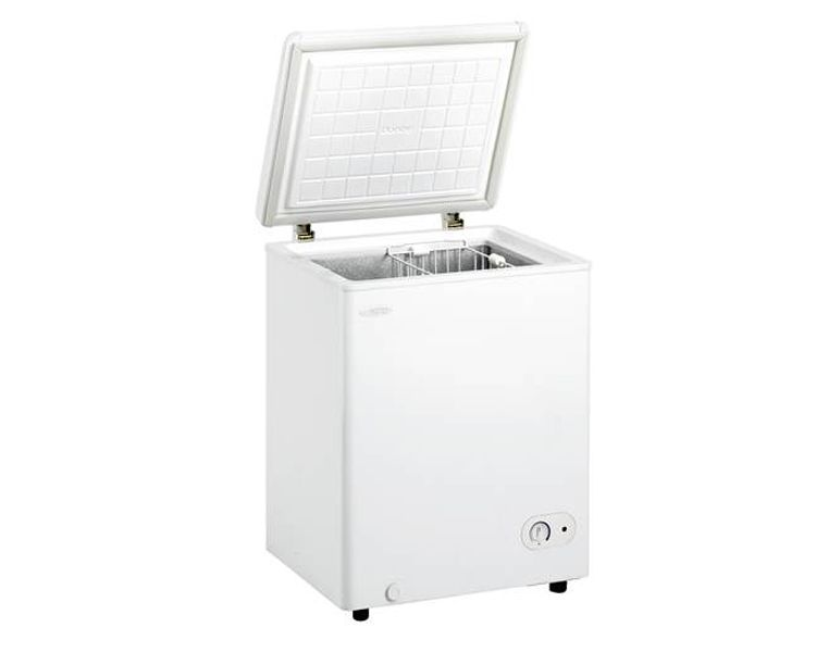 Rent Or Rent To Buy A Chest Freezer A 3.8 cu ft chest freezer for only £2.50 a week (Various models available) Click on this Direct link to view  -> https://goo.gl/hH3ZId Lots More To Rent & Rent To Buy On Our New Face Book Page -> https://www.facebook.com/weeklyappliancerentals/ For Everything Else Visit Our Brand New Website http://www.alittlebitextra.com/