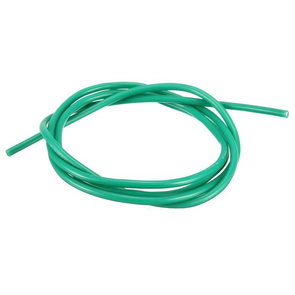 16AWG Flexible Silicone Wire Cable Soft High Temperature Tinned ...