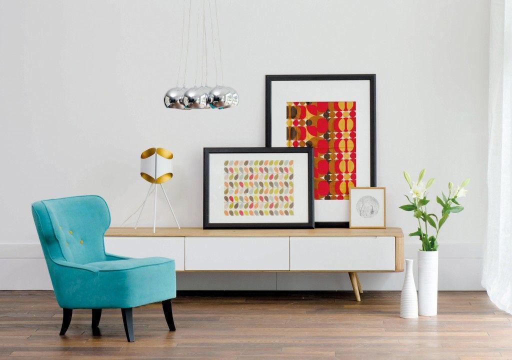 13 bijzondere woonkamer decoraties pinterest woonkamer