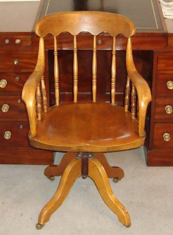 http://desk.uk.com/antique-desk-hampshire/ - Http://desk.uk.com/antique-desk-hampshire/ Antique Desk Hampshire