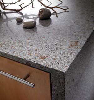 Eco By Cosentino Riverbed It S What I Want Best Kitchen Designs Glass Splashbacks Kitchen Cool Kitchens