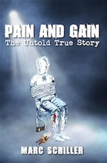 Pin On Pain And Gain The Book