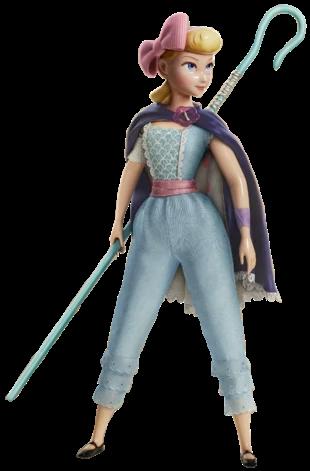Bo Peep Pixar Wiki Fandom Powered By Wikia Bo Peep Toy Story Toy Story Costumes Toy Story Characters