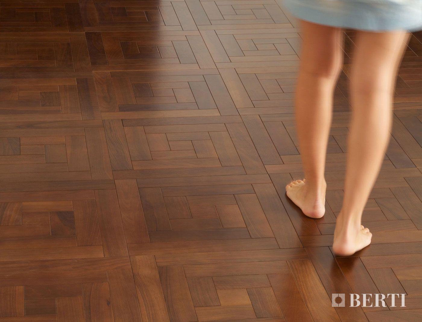 Parquet Flooring Design. Berti Parquet Flooring Design, Italian Style With  High Quality Refinish For