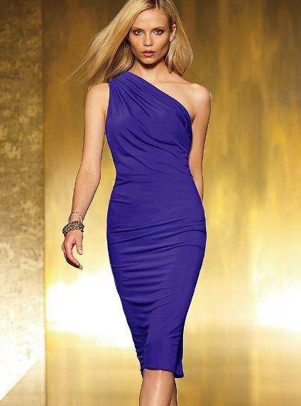 Victoria Secret Dress S Convertible Sy Steals