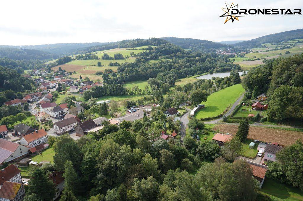Knüllwald