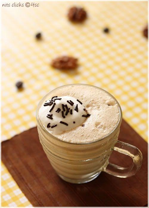 walnut coffee frappe1