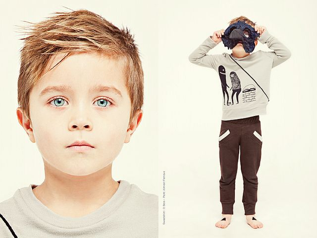 Eyes Animal Collective By Mini And Maximus Via Flickr