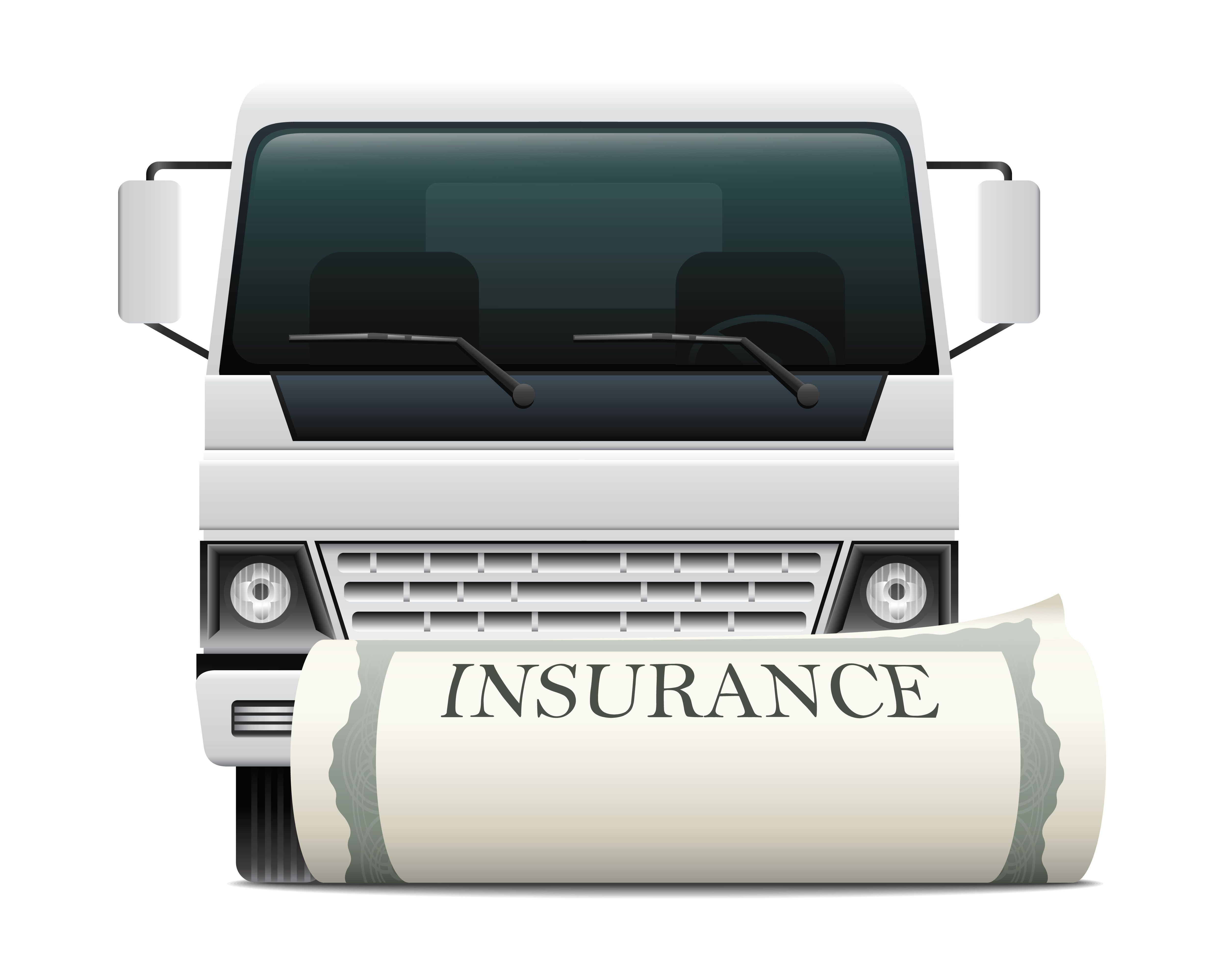 Commercial auto insurance provider at best price.