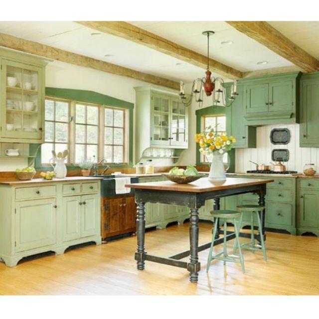 Dream kitchen #coxandcoxkitchen