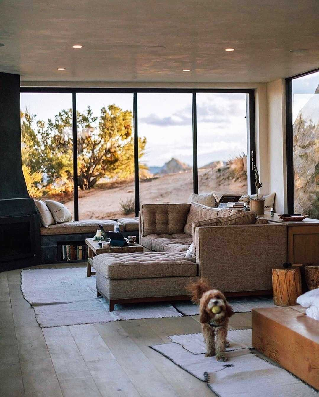 +200 Modern Home Interior Decor Ideas In 2020