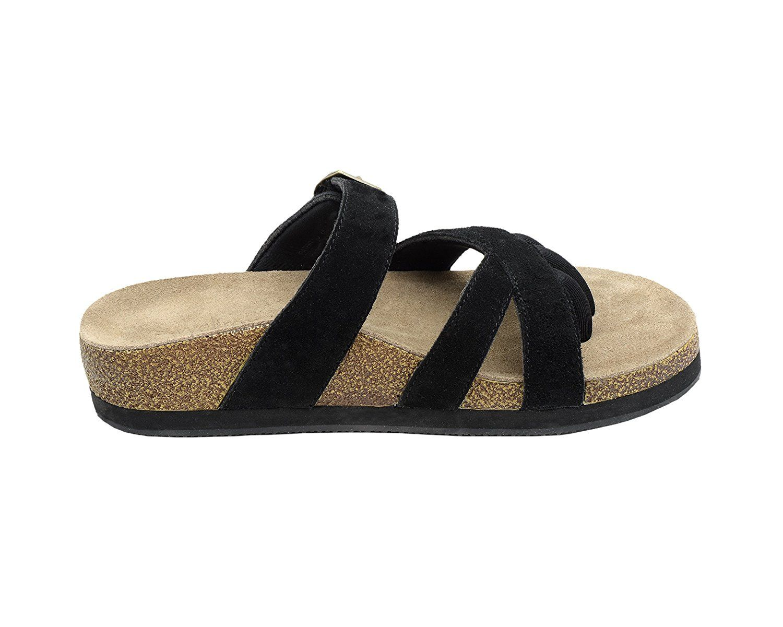 8ff2ecca99f Wellrox Women s Terra-Newport Casual Sandal -- Visit the image link more  details.