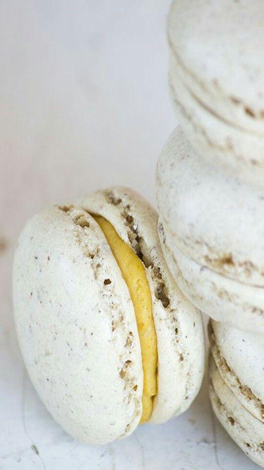 Pin by Rumeysa ÖZÇELİK on Macaron | Macaron recipe