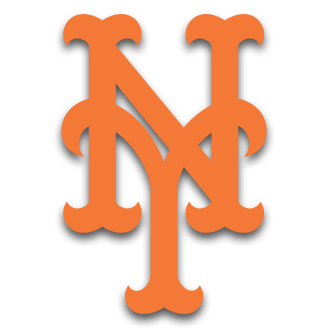 25 Greatest Players In New York Mets History New York Mets Mets New York Mets Logo