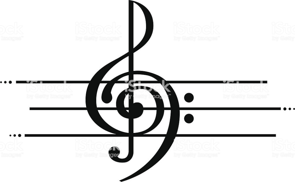 File Bass Clef 001 Png The Work Of God S Children Clef Orchestra Classroom Bass