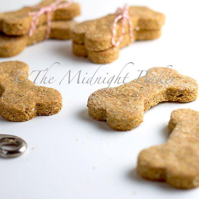 Chicken Cheese Dog Biscuits Bakeatmidnite Com Cheese Dog