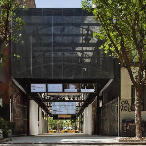 1000 images about atelier bow wow on pinterest bow wow atelier and bmw atelier bow wow office nap
