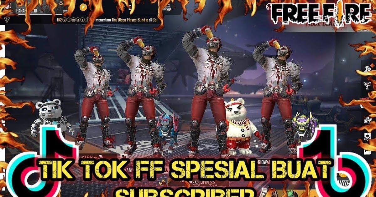 Free Fire Alok Wallpaper Gambar Gambar Menakjubkan Dinding Gambar