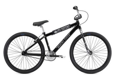 1660f64318e SE Bikes Blocks Flyer x City Grounds 26