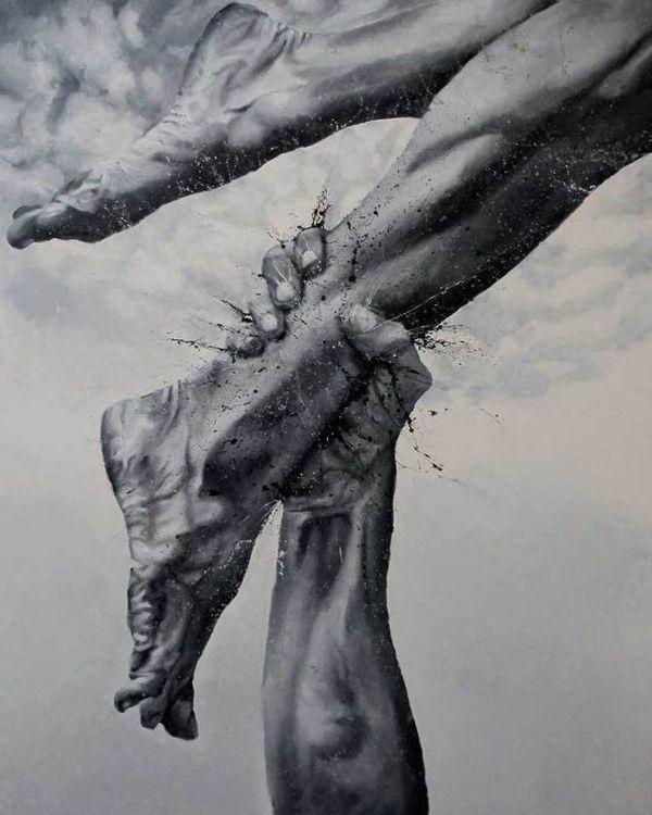 #art #illustration