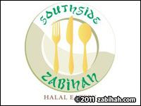 Zabihah Com Your Guide To Halal Eating Restaurant Guide Halal Eatery