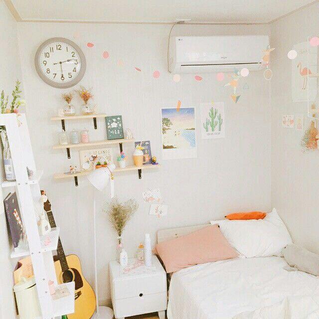 16 Decor Ideas Bedroom Design Small Bedroom Small Room Design