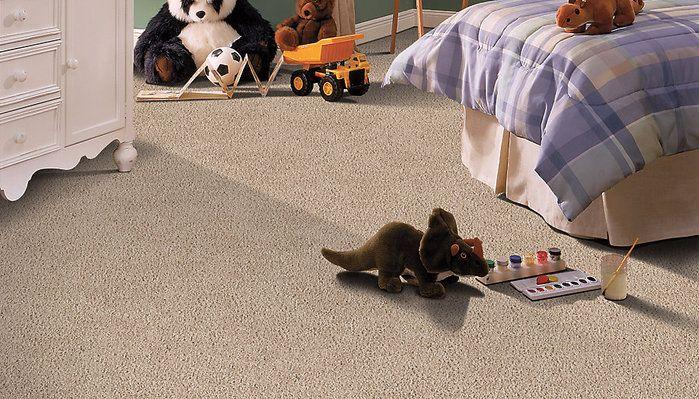 Carpet Flooring Columbus Ohio Mohawk Flooring Mohawk