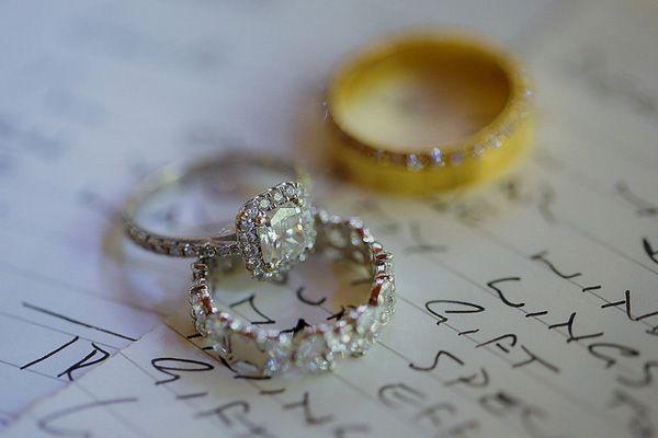 Gab-Tricia-Tagaytay-Wedding-31