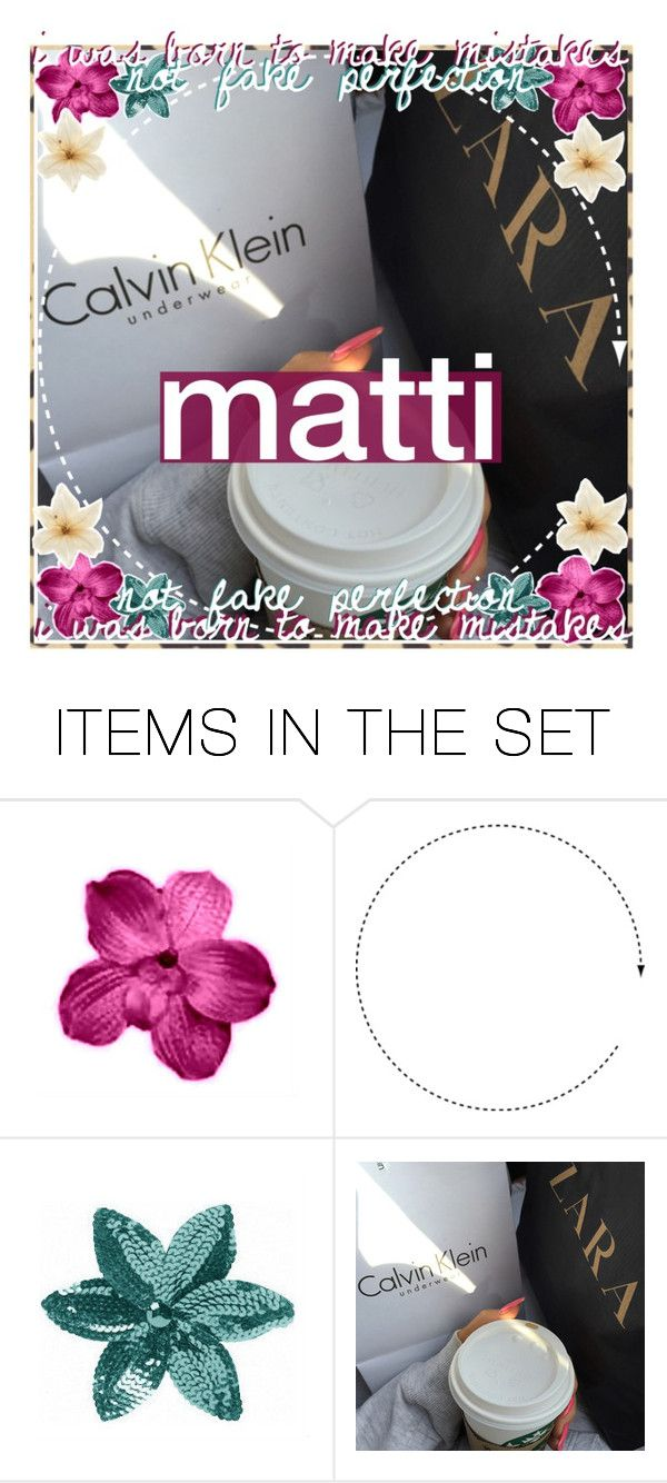 """""""☾ REQUESTED ICON"""" by itssloanexoxo ❤ liked on Polyvore featuring art and Sloaneariaicon"""