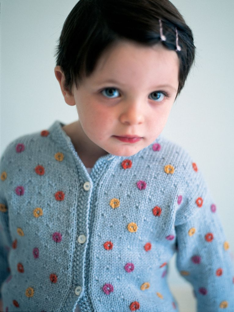 a3e28da2d3c2 Drizzle Rowan   Mini Collection Baby Merino Silk DK ...