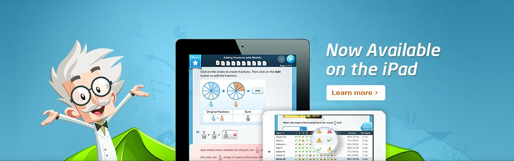 BuzzMath - Middle School Math Practice  Anytime, Anywhere