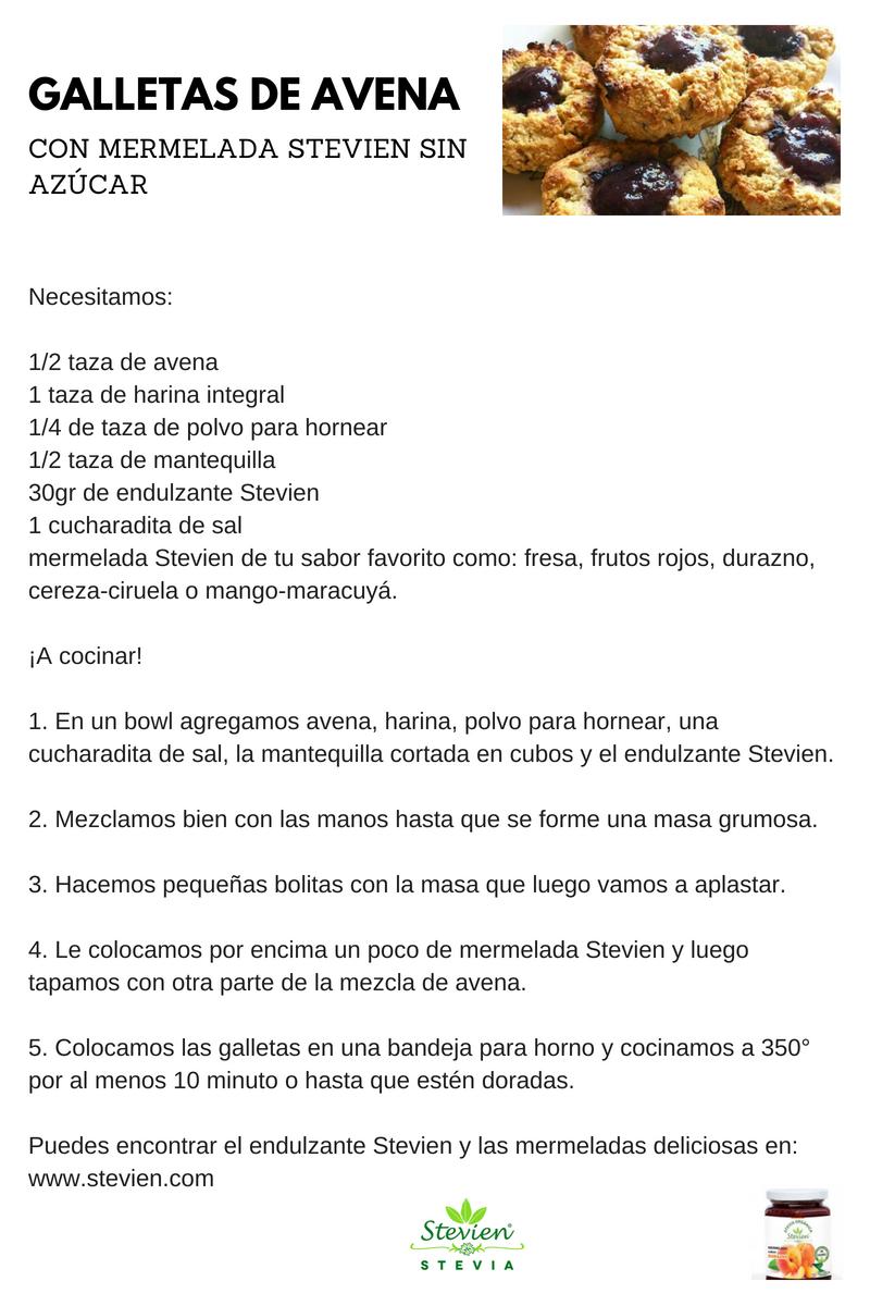 Mermeladas Sin Azúcar Naturales Dulces Deliciosas Bajas En Calorías De Venta En Sanborns Soriana La Comer City Fresko Supera Recipes Delicious Stevia