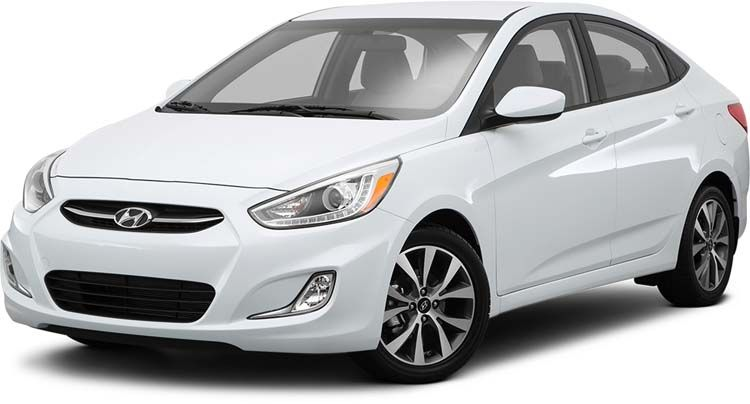 Hyundai Accent Pdf Workshop Service And Repair Manuals Wiring