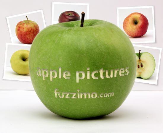 äppelfoton