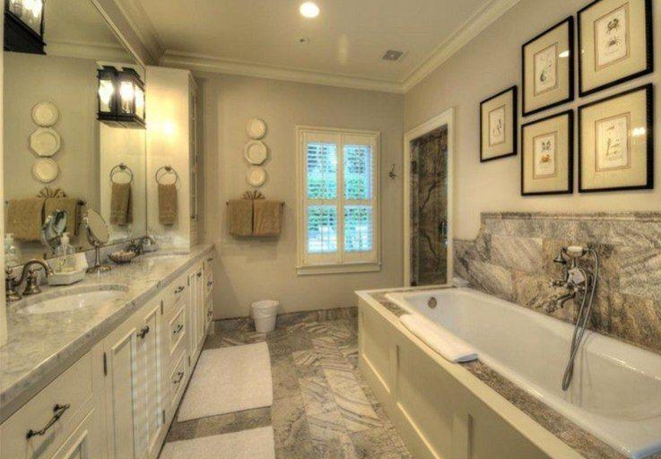 Master Bath Color Amazing Bathrooms Pinterest