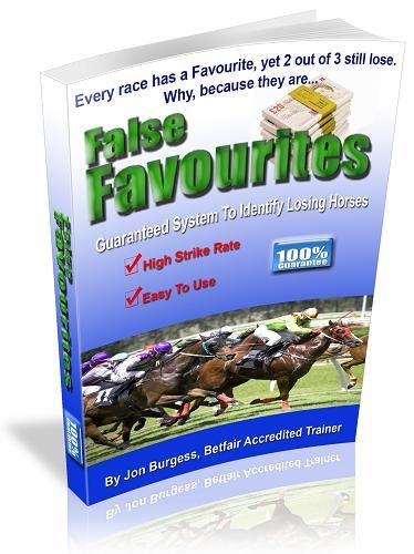 Lay betting systems horse-racing tips sportsbook and sports betting odds live lines