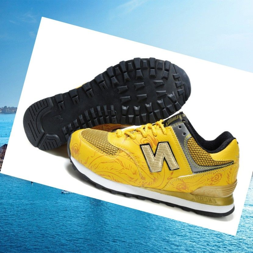 italy new balance 574 women shoes gituttio  phoenix gold for sale hot salehot